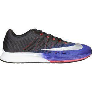 Men's Nike Air Zoom Elite 9